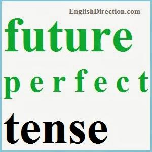 Future Perfect Tense: Pengertian, Rumus dan Contoh