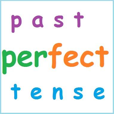pengertian rumus dan contoh past perfect tense